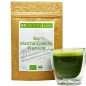 Preview: Bio Matcha Cooking Premium 20g